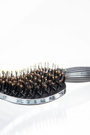 Amani Hair Brush