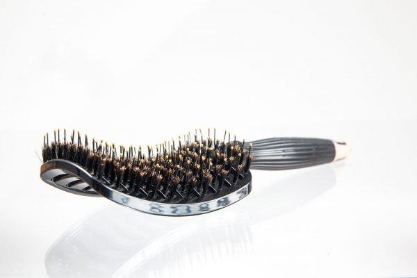 Amani Hair Brush