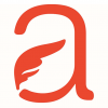 cropped-Amani-Favicon.png